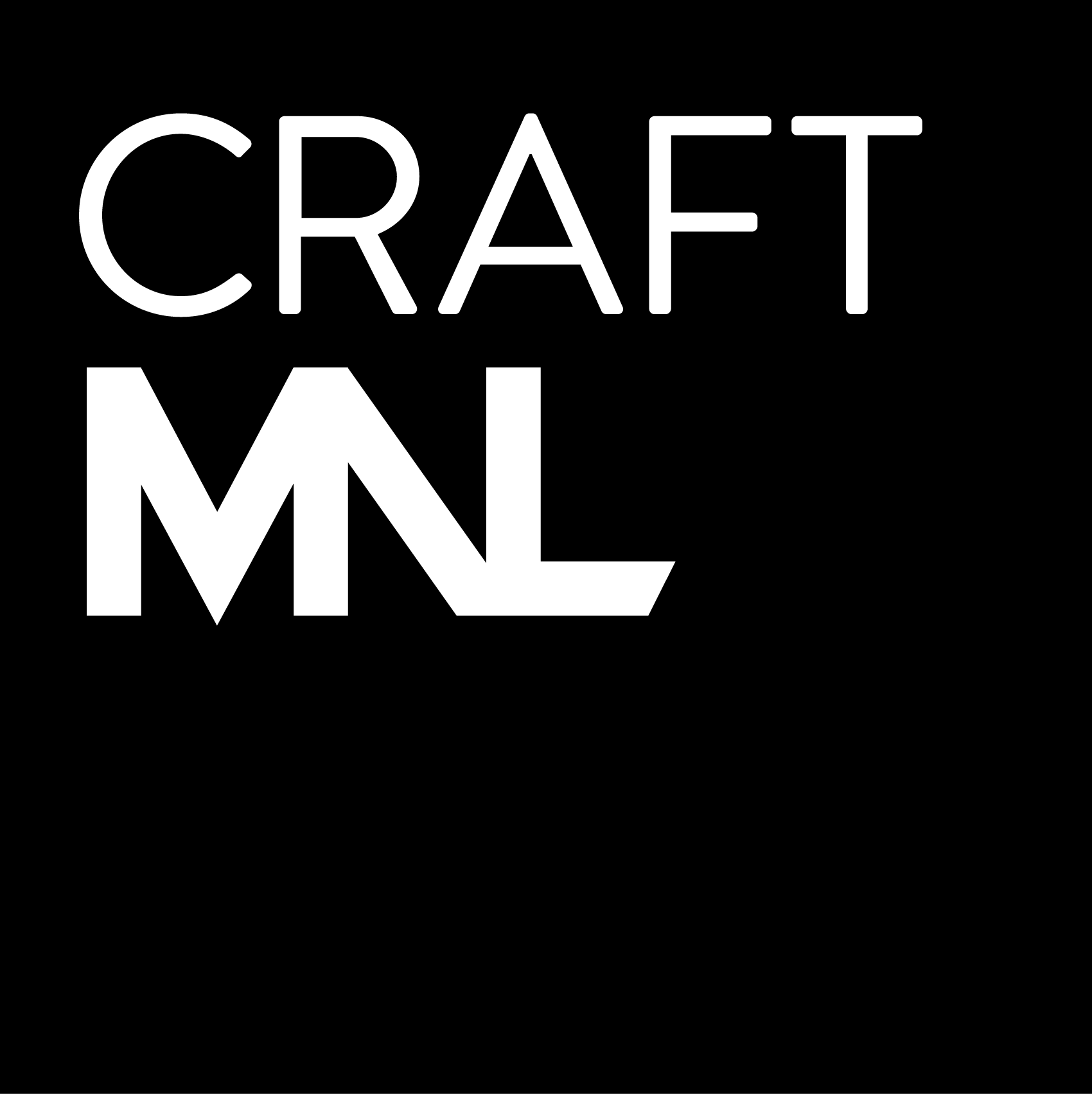 Craft MNL Online Workshops